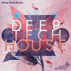 Wa deep tech house 1000x1000 web
