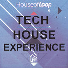 Tech house experien 1000x1000 web