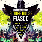 Hy2rogen fhf house futurehouse basshouse 1000x1000 web