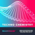 Dabromusic techno chemistry 1000 1000 web