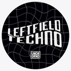Leftfield techno 1000x