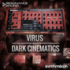 Synthmorph virus dark cinematics 1000x1000 300 dpi