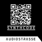 Aos42 synthcode 1000 audiostrasse synth loops
