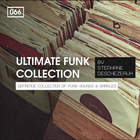 Ultimate funk collection by stephane deschezeaux 1000 bingoshakerz funk loops