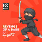 Iq revenge of a bass killer 1000 1000 web