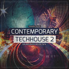 Contemporary techhouse 02 web