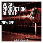 2 voice production bundle 1000 x 1000 web