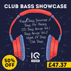 Club bass showcase 1000 1000 web