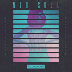 Royalty free neo soul samples  live drum and organ loops  soulful keys and synth loops  soundscapes   textures  electric piano sounds