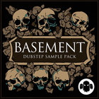 Gs bassment dubstep grime future garage samples 1000