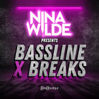 Nina wilde bassline breaks sounds samples royaltyfree 1000
