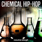 2 1 chemical hiphop loop kits hiphop triphop dirtyhiphop dark chemical breaks industrialhiphop 1000 web