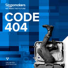 Singomakers code 404 1000 1000 web