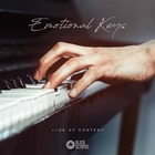 Emotional keys artwo bzrip