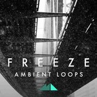 Freeze 1000 mode audio cinematic loops