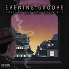 Evening groove origin sound 1000 hip hop loops