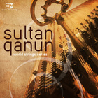 Sultan qanun world instrument strings 1000x1000 web