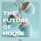 The future of house 1000 x 1000 web