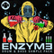 Gs enzyme drum bass 1000 web