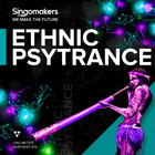 Singomakers ethnic psytrance trance sounds 1000 1000 web
