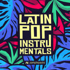 Royalty free latin pop samples  latino sounds  pop instrumentals  latin percussion and synth loops  bass   fx