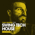Royalty free tech house samples  warm analogue basses  house synth and drum loops  tech house percussion loops  house sfx