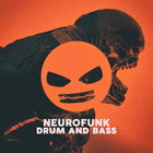 Dabromusic neurofunk dnb vol1 samples 1000 1000 web