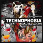 Technophobia techno sounds 1000 web