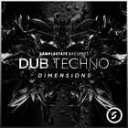 Dub techno dimensions 1000 web