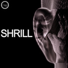 2 shrill atmos sound scapes noise drones fx cinematic industrial 1000 web
