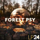 Lp24 forest psy trance trance sounds 1000 web