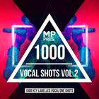 Hy2rogen mp1vs2 vocals vocalchops samplepack 1000x1000 web