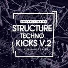 1000 structure techno kicks v2 bingoshakerz techno hits