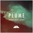 Plume 1000 modeaudio downtempo loops