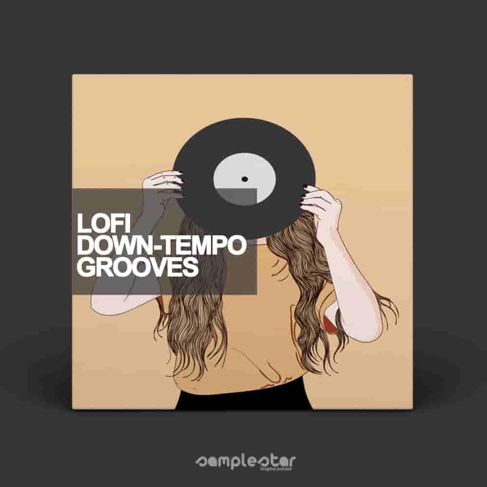 Lofi Downtempo Grooves