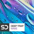 Trap bass samples  deep trap drums  chill trap pad loops  fx samples  trap textures  trap synth one shots