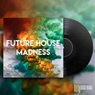 Ftrhm cover 1000 engineering samples future house loops