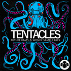Gs tentacles future beats wonky 1000 web