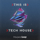 This is tech house1000x1000 web