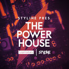 Royalty free house samples  house synth and bass loops  house vocal loops   hits  drum breaks  house top and percussion loops