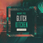Royalty free glitch samples  field recordings  foley samples  glitch sound fx  perc and drum loops  atmospheres   impacts