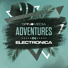 Aie electronica sounds royalty free 1000 web
