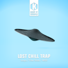 Keep it sample lost chill trap sounds 1000x1000