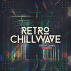 Frk rcw retro chillwave 1000x1000 web