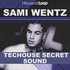 Samiwentz tech house sounds 1000x1000 web