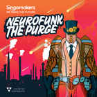 Singomakers neurofunk the purge 1000 1000 web