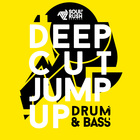 Soul rush jumpup drum bass sounds 1000 web