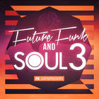 Royalty free funk samples  future funk   soul drum loops  funky synth basslines  electric bass sounds  funk guitars  percussion