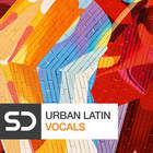 Royalty free latin vocal samples  afro latin female vocal adlibs  male vocal loops  spoken word samples  vocal fx