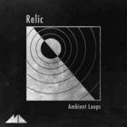 Relic 1000 mode audio ambient loops